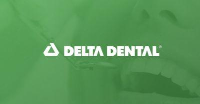 DeltaDental Case Study
