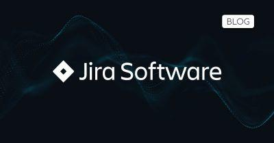 JiraSoftware