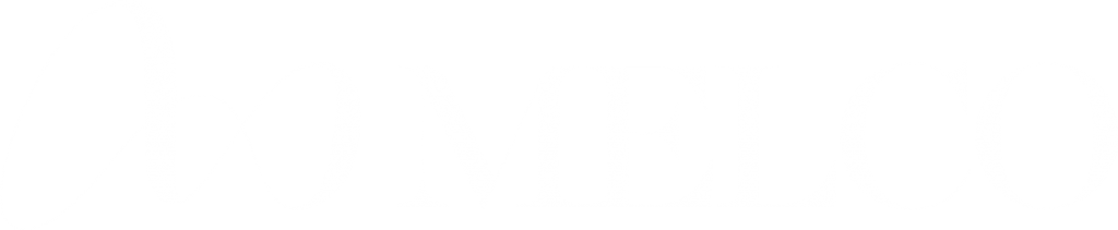 MelcoResorts Logo