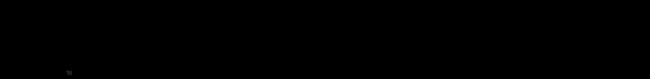 AppDynamics-Logo 2