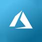Azure icon 4
