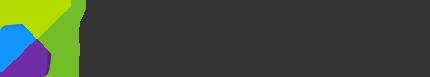Dynatrace-Logo-Main
