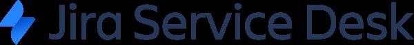 Jira-Service-Desk-logo