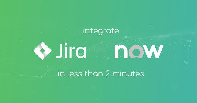 Jira now logo 4