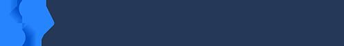 JiraSoftware Logo