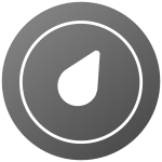 Metrics icon 2