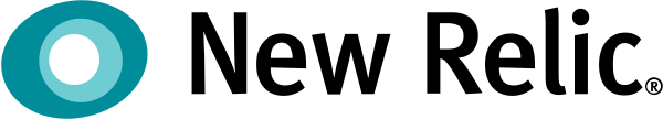 NewRelic logo 2