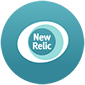 NewRelicc icon 2