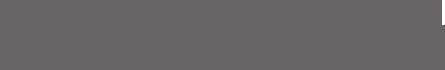 vmWare icon 5