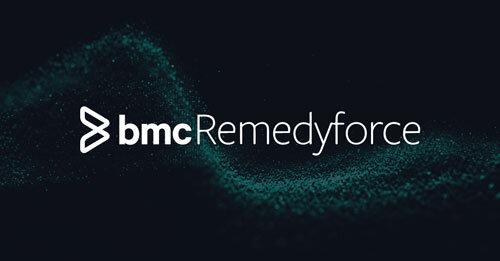 BMC Remedyforce Dark Cover Logo2