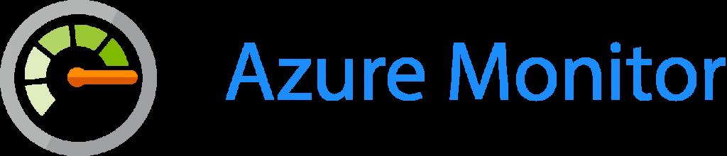 azure monitor logo1