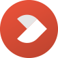 TOPdesk-CricularIcon