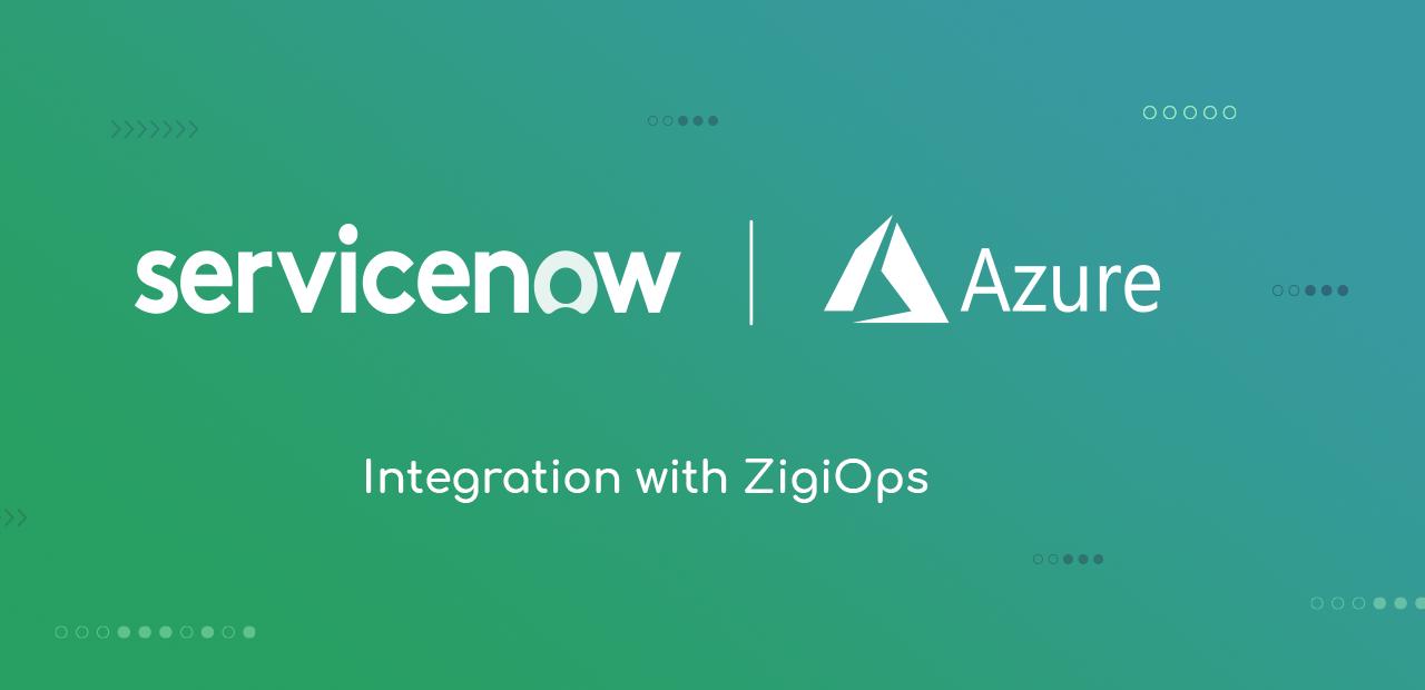 servicenow logo icon and azure devops logo icon
